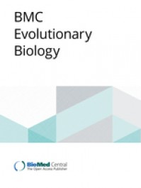 The paper of Szabolcs Számadó has been published in BMC Evolutionary Biology