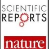 The paper by Flóra Samu, Szabolcs Számadó and Károly Takács has been published in Nature Scientific Reports