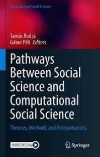 The paper of Szabolcs Számadó has been published by Animal Behaviour