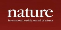 International concern about the government pressure on the Hungarian Academy of Sciences (Nature)