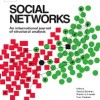 An article by Zsófia Boda and András Vörös is published in Social Networks