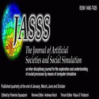 The paper of Márta Radó and Károly Takács has been published on JASS