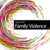An article by Júlia Galántai (with co-authors) has been accepted in Journal of Family Violence