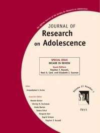 The article by Judit Pál, Christoph Stadtfeld, André Grow, and Károly Takács is now available online