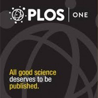 The paper by Gábor Péli has been published in PLOS ONE