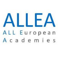 ALLEA Open Letter in support of the Hungarian Academy of Sciences
