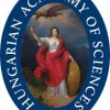 The Hungarian Academy of Sciences in defense of fundamental research