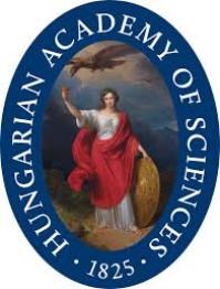 Hungarian Academy Staff Forum (HASF)