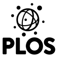 An article by our colleagues is published in PLOS ONE