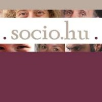 The paper of Eszter Vit has been published by Socio.hu