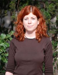 Júlia Galántai