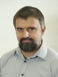 Béla Janky