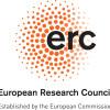 ERC kutatás INDUL! Pletyka és a reputáció dinamikája közösségekben.