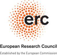 ERC kutatás: a pletyka és a reputáció dinamikája közösségekben