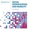 Megjelent Keller Tamás és Takács Károly cikke a Research in Social Stratification and Mobility folyóiratban