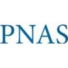 Boda Zsófia és Vörös András új cikke jelent meg a PNAS-ban