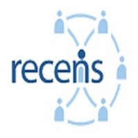 Bolyai ösztöndíjas a RECENS Kutatócsoportban