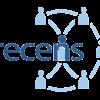 CSS-RECENS gyakornoki program, 2019 tavasz