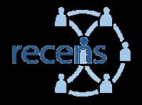 Szekrényes István előadása (Debreceni Egyetem, HuComTech Kutatócsoport): A HuComTech korpusz kialakításának módszetani tanulságai
