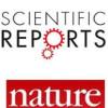 Simone Righi és Takács Károly publikációja a Scientific Reportsban