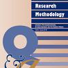 Kmetty Zoltán tanulmánya az International Journal of Social Research Methodology folyóiratban